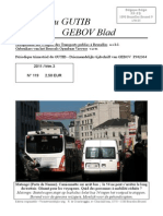bu119.pdf