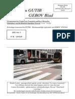 bu95.pdf