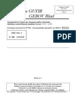 bu100.pdf