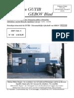 bu104.pdf
