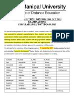Special_Resitting_Nov_13_Exam.pdf
