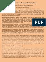 Ibnu-Ishaq-Pemurnian-Sejarah-atau-Penyimpangan-Sejarah.pdf