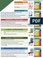 products details 006.pdf