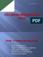 KELAINAN BEDAH PADA ANAK.pptx