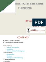 creative thinking (3) (2).pptx