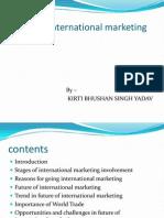 future of international marketing final.pptx