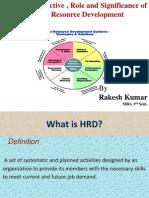 HRD.pptx