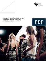 CFE-IP-DesignRights-Download.pdf