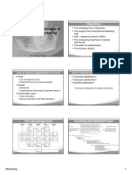 scope-challenges-international-marketing.pdf