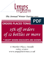 Annual Winter Tasting Sheet 2013.pdf
