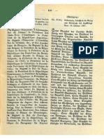 Haager Landkriegsordnung (HLKO) 1907
