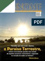 Revista_Izunome_30