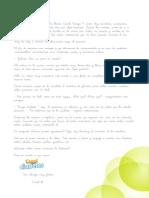 carta_carol (1).pdf
