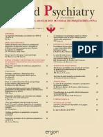 wpa-01-2012-spa.pdf