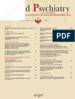 wpa-02-2012-spa.pdf