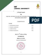 M-14.pdf