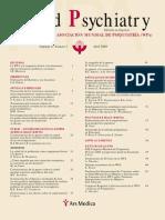 wpa-04-2006-spa.pdf