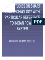 SMARTGRID TECHNOLOGY WITH  REFERENCE TO INDIAN POWER SYSTEM.pdf