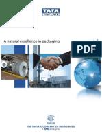 5 Export Brochure 09