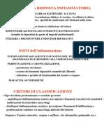 2 Obbiettivi risposta infiammatoria.pdf