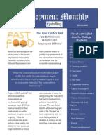November 2013 Newsletter.docx