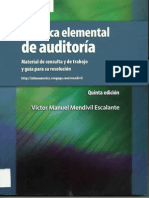 04 Practica Elemental de Auditoria