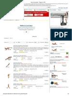 Exercícios glúteos - Página 2 _ P4P