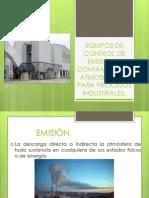 Equipos de Control de Emisiones_11
