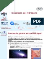 Capitulo 4 Tecnologia Del Hidrogeno WBZU ES