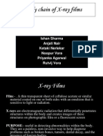xray films (1).ppt