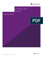 Visual Studio 2012 and MSDN Licensing Whitepaper - January-2013.pdf