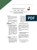 GUIA PRESENTACIÓN INFORME DE LABORATORIO.pdf