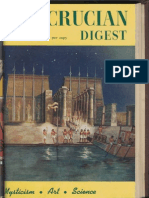 Rosicrucian Digest, December 1946.pdf