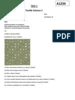 FST213 test.pdf