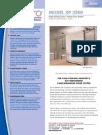 xp2500_single_slide.pdf