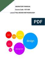 LMFST039 design methodology.pdf