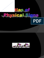 Atlas of Physical Signs.ppt
