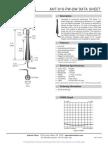 ANT-916-PW- mmm.pdf