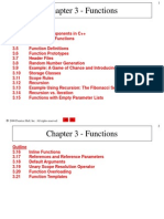 Chapter03(2).ppt