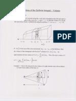 ApplDefiniteIntegralVolume.pdf