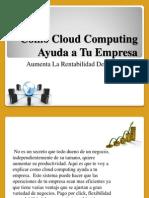 Como Cloud Computing Ayuda a Tu Empresa.pdf