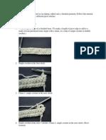 Crochet.doc.docx