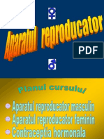 Ap_reproducator.ppt