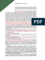 TRABALHO ASSALARIADO E CAPITAL ALTERADO.doc
