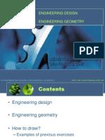 03 [Wk02L1] Eng design & eng geometry.ppt