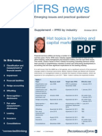 IFRS_news_October_2010_-_supplement.pdf
