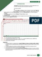 Final Con Formato Excel