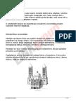 Balans.pdf