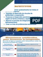 Aladi Diapoitiva.pptx