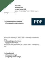 Tricky Language Points 2013 Sept.doc